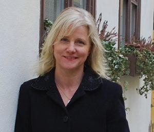 Lena Munck