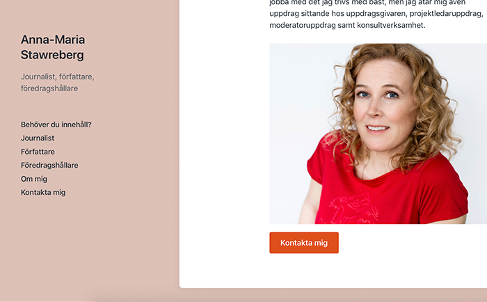 Anna-Maria-stawreberg-journalist